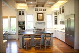 astonishing sophisticated small kitchen without upper cabinets kitchens without cabinets home design ideas and pictures