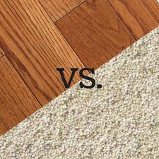 looking beyond style and the look there are major factors that need to be considered when figuring out flooring in your home durability re value