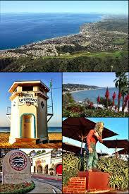 Laguna Beach California Wikipedia