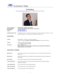 Latest Career Objectives For Resume Resume Objective In Cv Fungramco 24