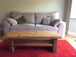 funky living room furniture. living room funky chunky furniture o