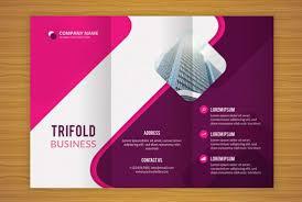 Design Flyer App Design Flyer Leaflet Brochure Logo Mobile App Website