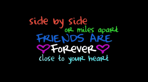 friendship day wallpaper for best friends
