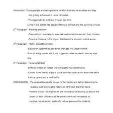 English Essay Example Free English Essays Examples Free Essay In Essay Writer Short
