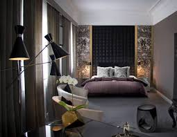Spectacular-Hotel- Interior-Designs-by Famous-Fashion- Designers  Spectacular Hotel