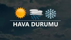 Adana hava durumu (30 günlük) - Timeturk Haber
