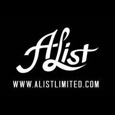 Alist Limited Alistlimited Twitter