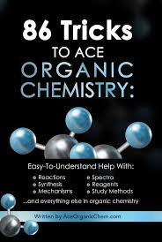 best susan grimm images chemistry school and learn the top 86 organic chemistry test tricks