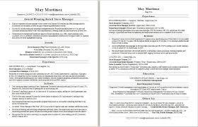 Retail Manager Resume Summary New Retail Store Resume Roddyschrock