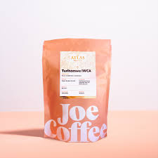 Shoppers save an average of 20.0% on purchases with coupons at joecoffeecompany.com, with today's biggest discount being 20% off your purchase. Joe Coffee Company Specialty Coffee Roasters