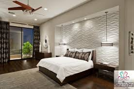 modern bedroom lighting ideas. medium size of bedroomsambient lighting bedroom ideas modern