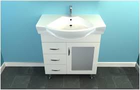Small Bathroom Sink Cabinets Bathroom Bathroom Sink Cabinets Home Depot Small Bathroom Sink