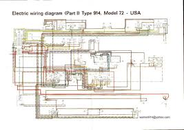 warren oil heater wiring diagram schematic wiring library 1972 porsche 914 wiring diagram diagrams schematics in at all