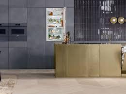 Ikea Küche Ersatzteile