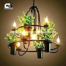design solutions international 6 light led chandelier costco design solutions international home pro
