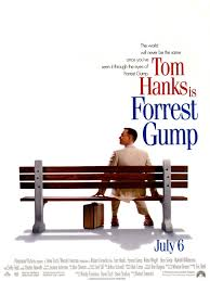 "my favorite movies ""forrest gump"" ev s movie zone"