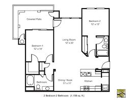 Floor Plan Online Home Planning Ideas - Online online home interior design