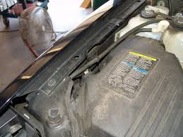 Sparky's Answers - 2008 Chevrolet Colorado Blower Inop All Speeds