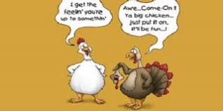 Small Picture Funny Jokes About Thanksgiving Turkey For Kids