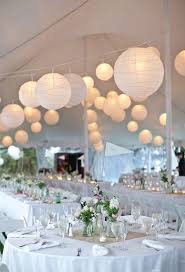 Small Picture 30 Chic Wedding Tent Decoration Ideas Wedding tent decorations