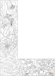 Print Coloring Pictures L L L L L L L L L L Duilawyerlosangeles