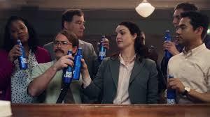 Bud Light Commercial Bud Light Commercial 2017 Usa