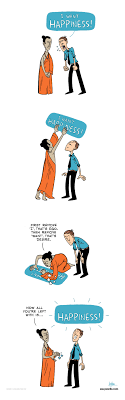 Inspirational Quotes By Famous People Adapted Into Cartoons Bored