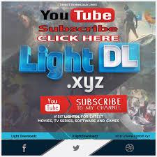 Light Downloads Movies Light Downloads