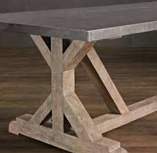 diy rustic dining room tables. Full Size Of Uncategorized:diy Rustic Dining Room Tables With Elegant Inspirational Plane Planks How Diy