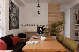 office room design ideas. Office Room Exquisite Home A Splash Of Color Adds Design Ideas
