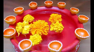 picture of diwali home decoration ideas photos 30 beautiful