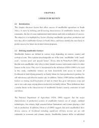 innovation essay topics values