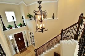 chandeliers for 2 story foyers huge chandelier 2 story crystal chandelier for entryway beauty chandelier for chandeliers for 2 story foyers
