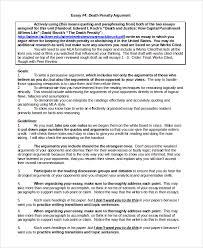 argument essay argument essay topics easy argumentative essay academic argument essay purchase a dissertation keeping