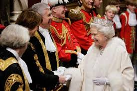 Image result for Royalty