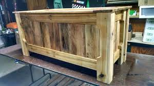 wood toy boxes introduction pallet wood toy box wood toy box with bookshelf wood toy box wood toy boxes