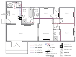site plan drawing pdf architectural working complete set of construction drawings try adfree for months layout