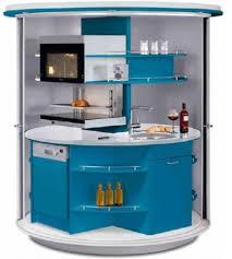 inspiring kitchen decoration using kitchen cabinet islands fetching small kitchen decoration using light blue kitchen