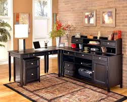 french country office furniture. Glamorous Country Office Furniture Ideas Style On Layout French I