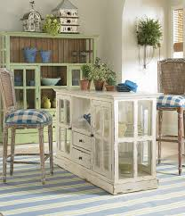 diy kitchen furniture.  Diy How To Make A DIY Kitchen Island For Diy Furniture
