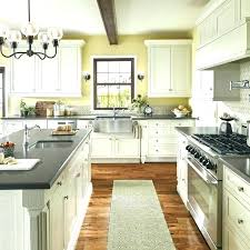 benjamin moore winter gates winter gates kitchen colors with white cabinets winter gates cabinets sherwin williams