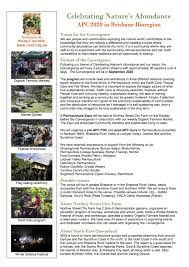 Calling For Bids For The Australasian Permaculture