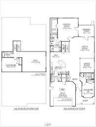 master bedroom suite layout. Bedroom:Cool Master Bedroom Suite Layout Ideas Room Design Decor Cool On Home Interior