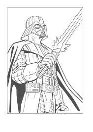 Small Picture Coloring Pages Darth Vader Coloring Pages Sugar Skull