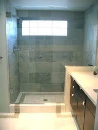 shower pan paint tiles ceramic tile for shower stall best tile for shower niche porcelain shower
