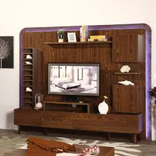 Led Wooden Wall Design Home Furniture Living Room Meuble Tv Design Wall Unit Cabinet Led Tv Wall Unit Designs Buy Meuble Tv Design Led Tv Wall Unit Designs Wall Unit