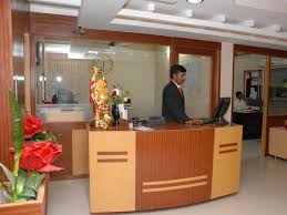 Hotel Prime Residency Pondicherry Alps Residency India Asia Set In A Prime Location Of