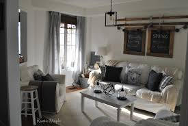 Rustic Lamps For Living Room Size X Rustic Living Rooms - Livingroom lamps