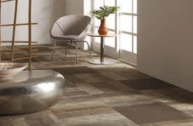 carpet wholesale. shaw feedback carpet tile wholesale s