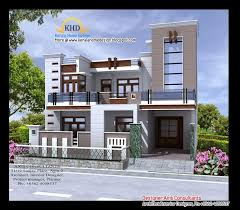 indian house designs double floor indian home interior design